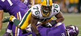 Packers season report card: Defense and coaching