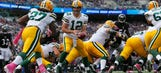 Packers 5 biggest strengths heading into offseason