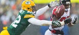Packers Annual Checkup: Morgan Burnett