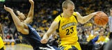 Few are doubting Thomas, Marquette after win over Xavier