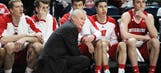 Badgers a model of Big Ten consistency, competitiveness under Ryan