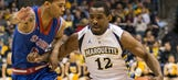 Marquette suffers yet another oh-so-close setback