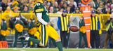 Packers Annual Checkup: Tim Masthay