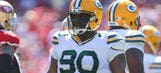 Packers re-sign former Pro Bowl DT Raji to 1-year contract