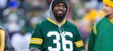 Former Packers safety Nick Collins officially retires from NFL
