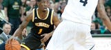 UWM Panthers relish underdog role in NCAA tournament