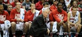Wisconsin knows skilled, athletic Baylor squad awaits in Anaheim