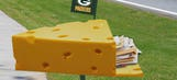 Submit your question to the Packers mailbag
