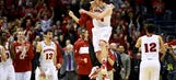 NCAA scores: See who made the Sweet 16 — and who got upset