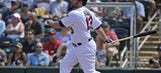Twins 2014 positional preview: Bench/DH