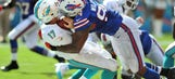 Source: Packers to play Bills on Monday night in 2014