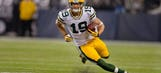 Paul Imig's final prediction for Packers 53-man roster
