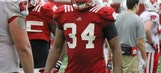 Badgers positional preview: Defensive line