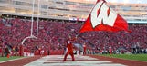 Cost of doing business: Wisconsin to pay nonconference opponents $1.55M