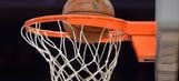 High school girls basketball teams banned from playoffs for tanking