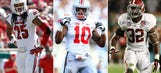 2014 Packers draft preview: Predicting Green Bay's first-round pick