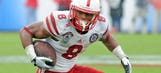 Know the Badgers foe: Nebraska