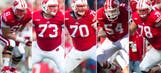 Badgers positional preview: Offensive line