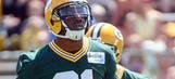 Most Important Packers No. 8: Ha Ha Clinton-Dix