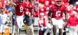 Badgers positional preview: Cornerbacks