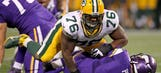 Packers training camp preview: Defensive line