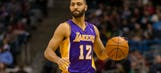 Bucks claim point guard Kendall Marshall off waivers