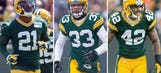 Packers training camp preview: Safeties