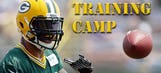 Daily Packers training camp report