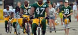 Packers training camp preview: Fans' Guide to Camp