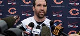 Chicago Bears 2014 preview: New-look defense offers fresh start