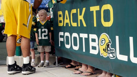 Photos of the Week: 7/20/14-7/26/14