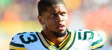 Packers former first-round pick Perry says he still has 'bright future'