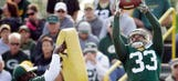 Packers training camp report: Aug. 6
