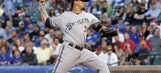 Brewers Friday: Lohse set to return soon