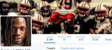 Social life: Reasons vary, but most #Badgers on Twitter