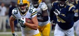 Paul Imig predicts Packers 53-man roster (Aug. 20 edition)