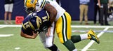 Mike Pennel might be a surprise contributor for Packers this year