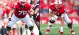 Badgers' biggest test vs. LSU: Stopping talented DEs
