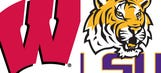 Badgers predictions: Game 1 vs. LSU
