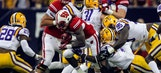 5 Things We Learned: Badgers vs. LSU