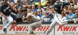 Early divisional matchups face Brewers in 2015