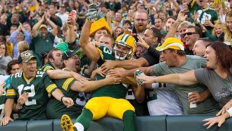 Photos of the Week: 8/24/14-8/30/14