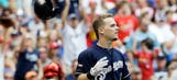 With 19 games left, Brewers retain hope of turnaround