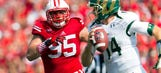 2015 Badgers season preview: Defensive front seven