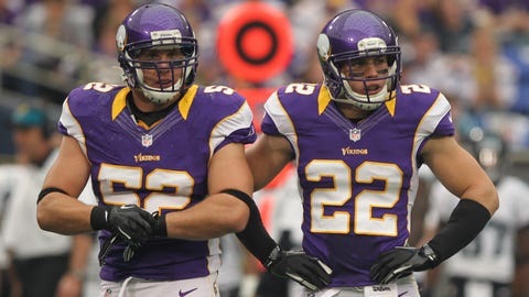 In Pictures: Harrison Smith