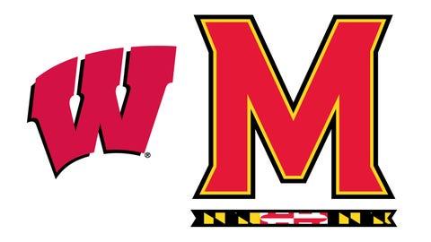 Wisconsin's 2018 season opener vs. Western Kentucky moved to Friday