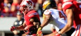 Badgers report card: Overall dominance against Terrapins