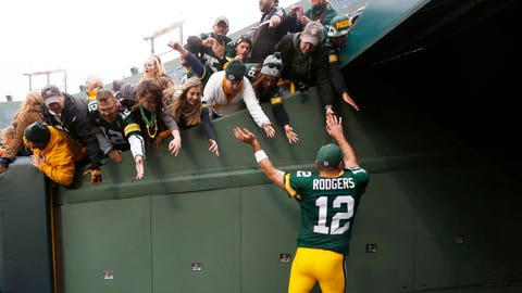 Photos of the Week: 10/19/14-10/25/14