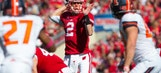 Playing the percentages: Badgers QBs know they have to improve completion rate