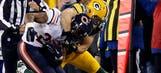 Paul Imig's Nov. 13 Packers mailbag
